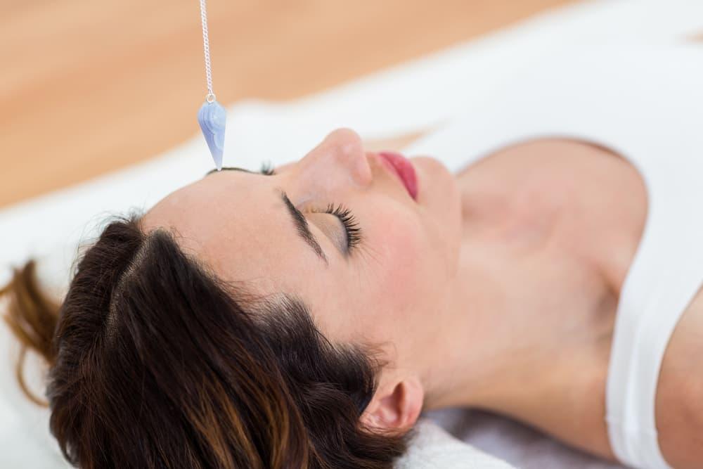 bienfaits de l'hypnothérapie