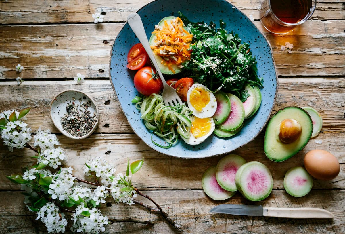 devenir diététicien